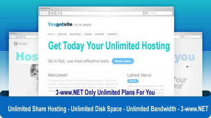 cheap shared hosting services